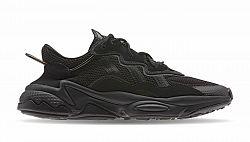 adidas Ozweego-10.5 čierne EE6999-10.5