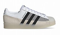 adidas Superstar-11.5 čierne FX5565-11.5