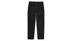 Carhartt WIP Newel Pant Black-34 čierne I026514_89_GD-34