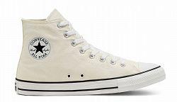 Converse Cheerful Chuck Taylor All Star High Top-11.5 biele 167067C-11.5