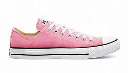 Converse Chuck Taylor All Star Pink-3.5 ružové M9007-3.5