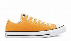 Converse Colour Chuck Taylor All Star Low-6.5 oranžové 170468C-6.5