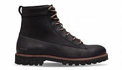 Makia Colony Boot Black-8 čierne M90055_999-8