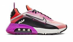Nike W Air Max 2090-6 fialové CK2612-500-6