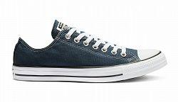 Pánske tenisky Converse Chuck Taylor All Star Navy-10.5UK modré M9697-10.5UK