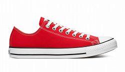 Tenisky Converse Chuck Taylor All Star Red M-10.5UK červené M9696-10.5UK
