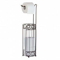 Držiak Na Toaletný Papier Nostalgie 282082