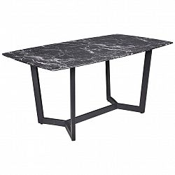 Jedálenský Stôl Colonia 160 Cm