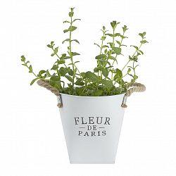 Kvetináč Fleur De Paris
