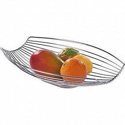 Miska Na Ovocie 'roma'