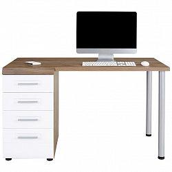 Písací Stôl Avensis New