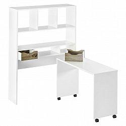 Písací Stôl Bibi
