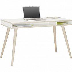 Písací Stôl Billund