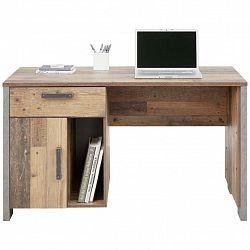 Písací Stôl Clif