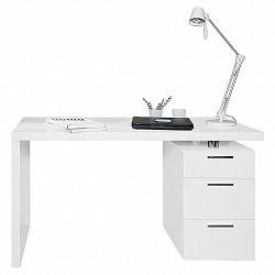 Písací Stôl Johny