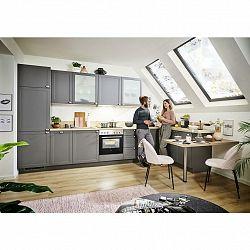 Plánovateľná Kuchyňa Home