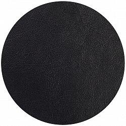 Podložka Jette, P: 10cm, Čierna