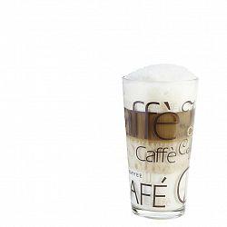 Šálka Na Kávu Rocco