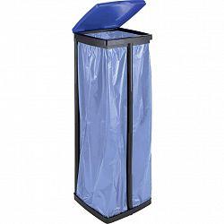 Stojan Na Odpadové Vrecká Rudi