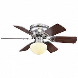 Stropný Ventilátor Ugo