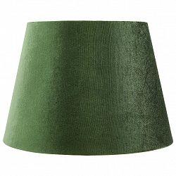 Tienidlo Na Svetlo Greeni