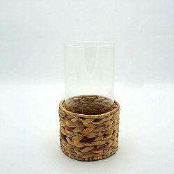 Váza North, Ø/v: 14,5/26cm