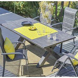 Záhradný Stôl Kuba