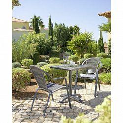 Záhradný Stôl Sammy 6