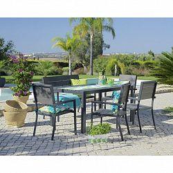 Záhradný Stôl Sammy 7
